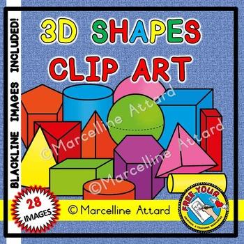 geometry clipart colour shape