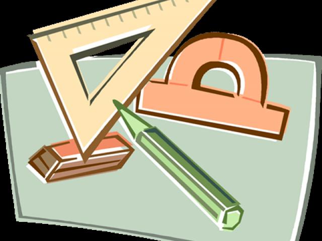 Free download clip art. Geometry clipart cute