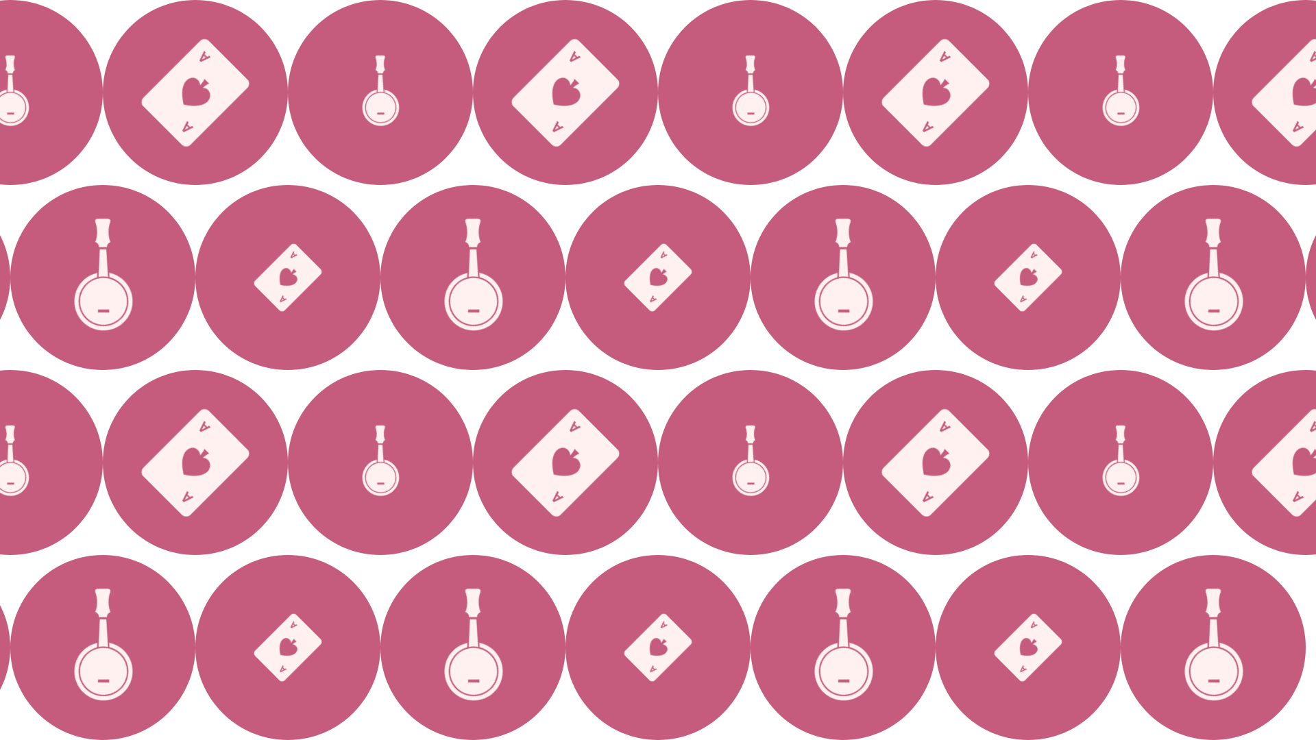 Hd pattern design iconpattern. Geometry clipart geometrical instrument