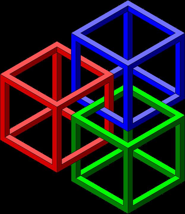 Geometry clipart geometry angle.  huge freebie download