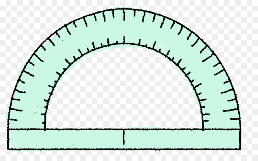 Circle background line triangle. Geometry clipart geometry angle