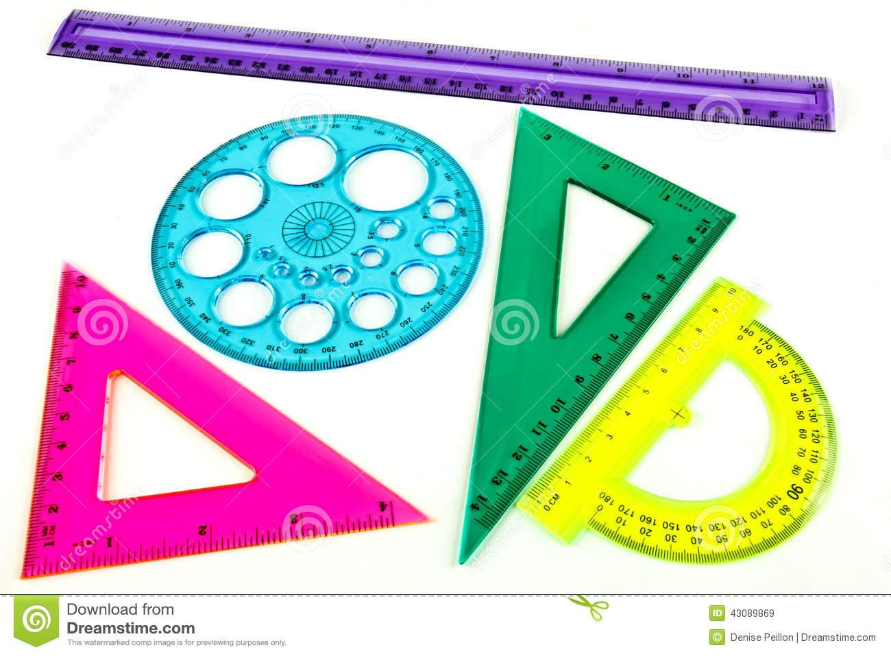 Geometry clipart geometry tool. Tools portal