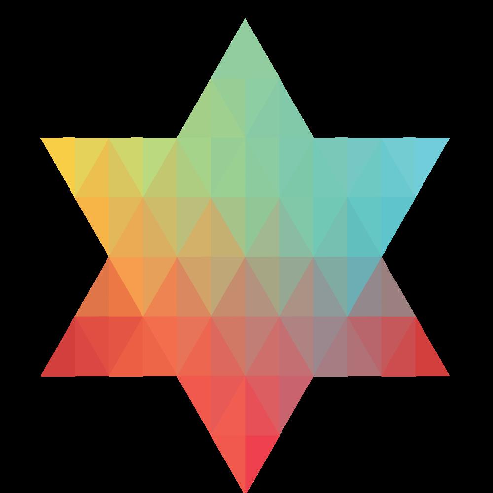 Geometry clipart geometry tool. Onlinelabels clip art geometric
