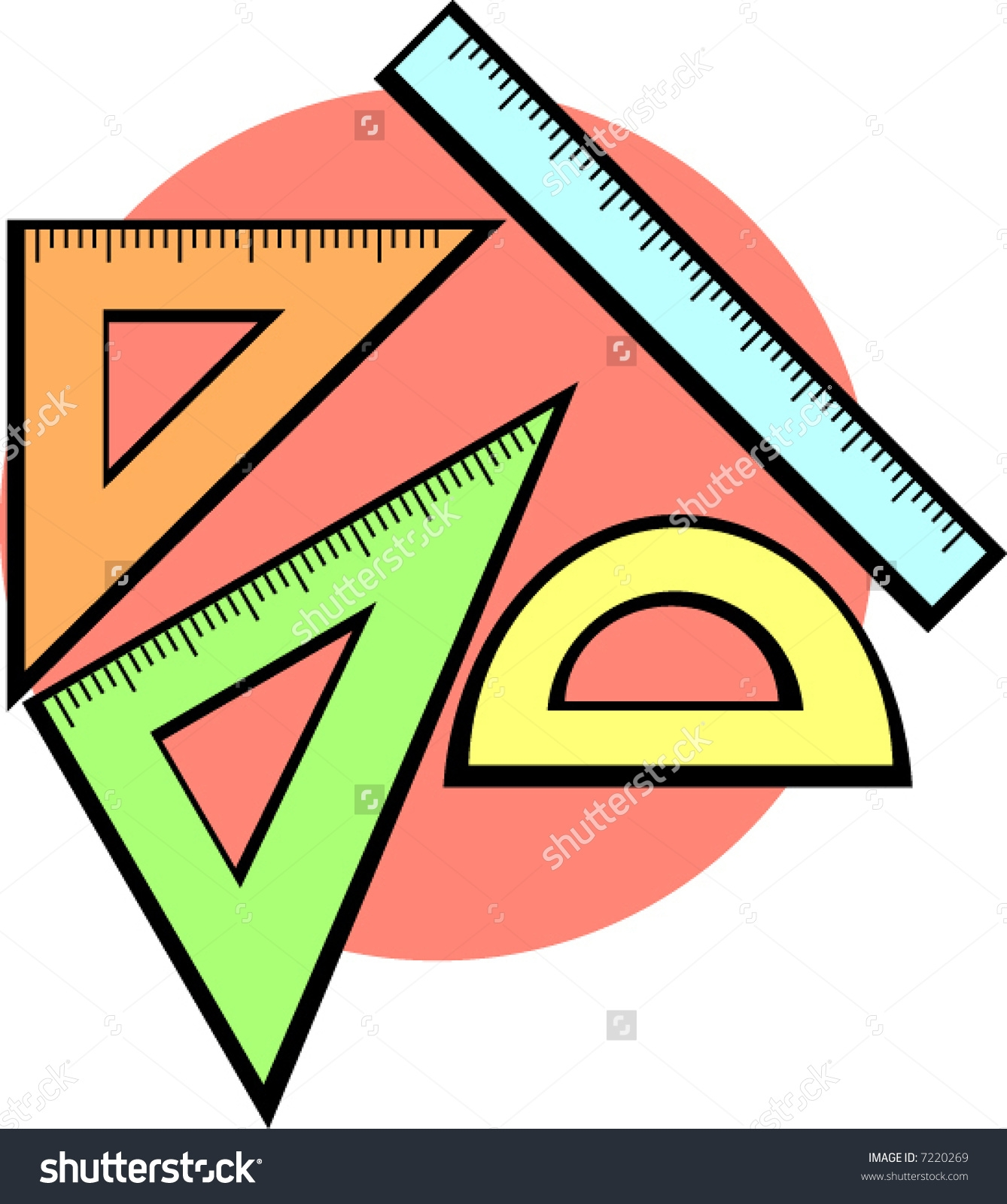 Geometry clipart geometry tool. Free download best on
