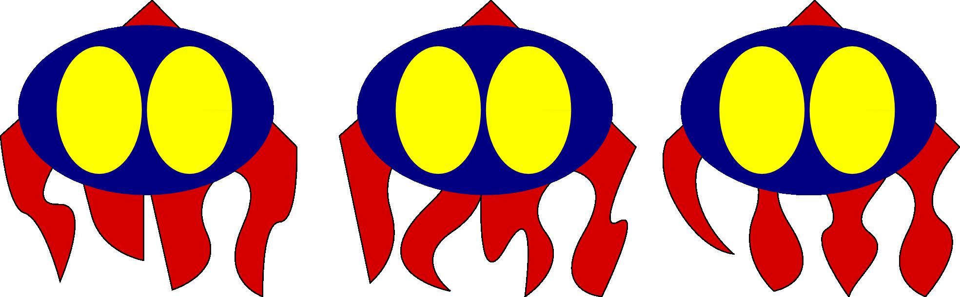 Clipartist net clip art. Geometry clipart icon