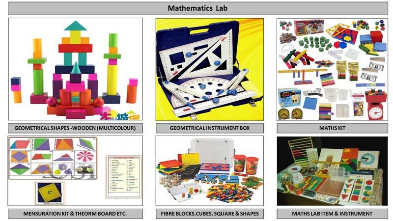 Geometry clipart math lab. Mathematics equipment mathematical charts