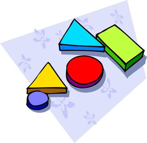 Geometry clipart math manipulative. Manipulatives cliparts free download