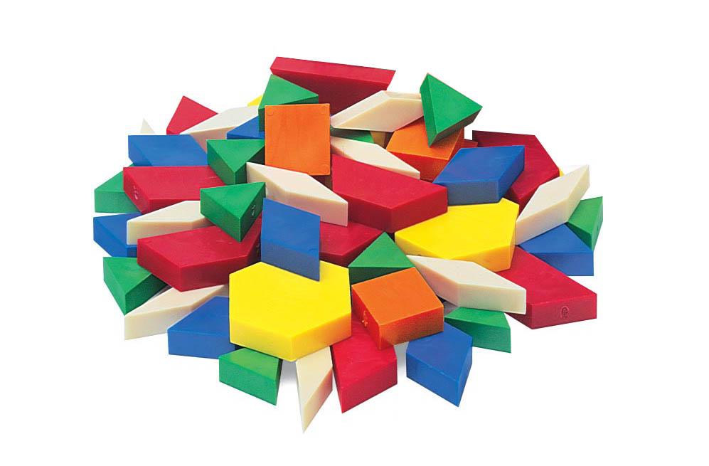 Geometry clipart math manipulative. Free manipulatives cliparts download