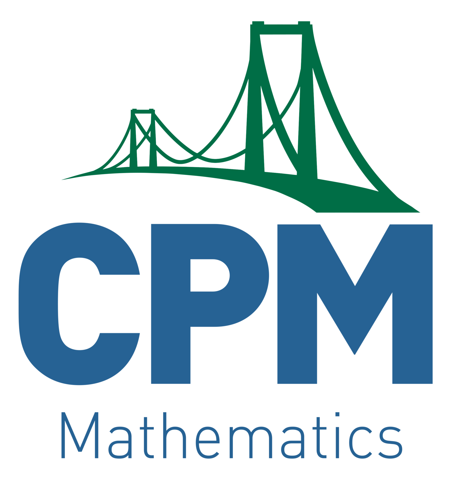 CPM Mathematics