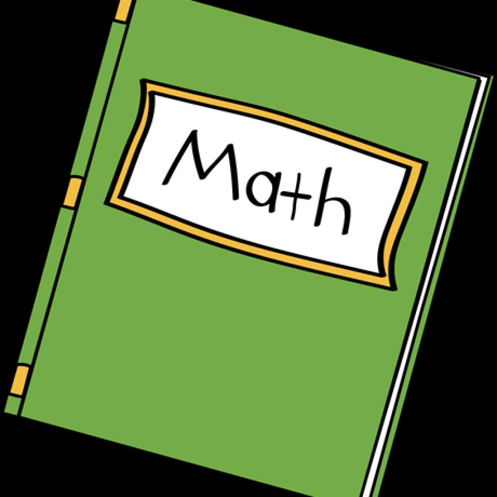 Geometry clipart math textbook. Clip art mathematics cartoon