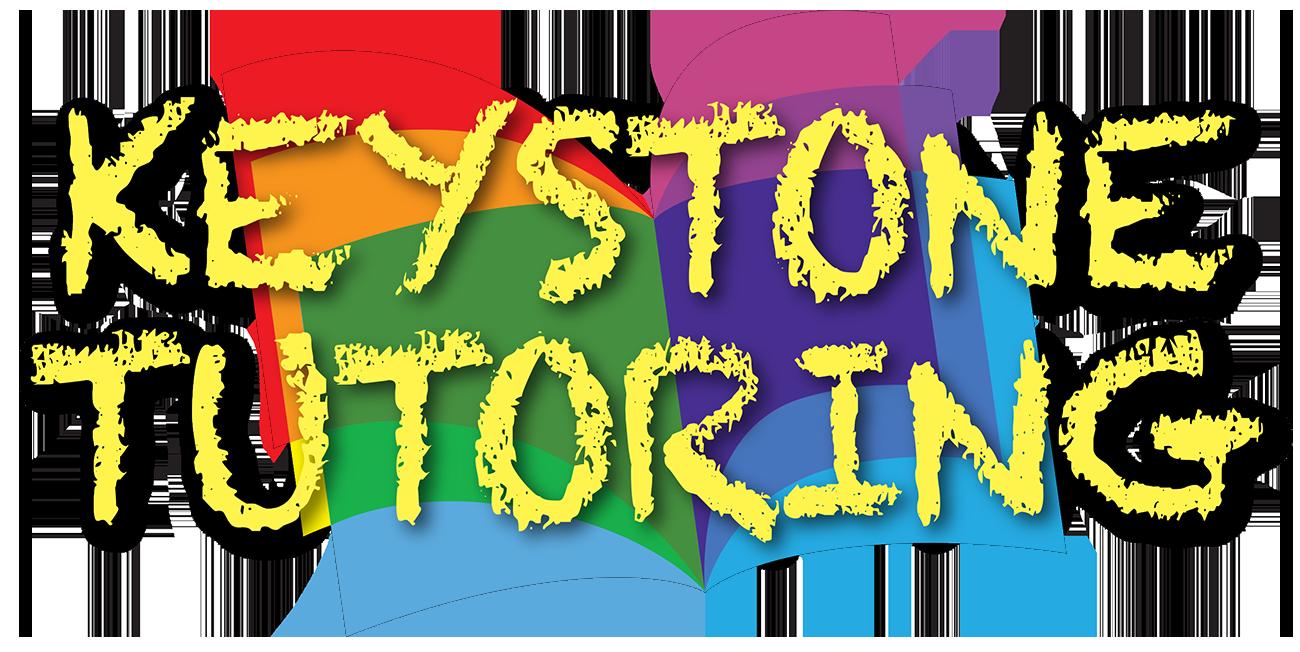 Literacy clipart tutoring. Keystone