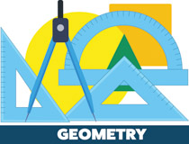 Search results for math. Geometry clipart mathematical model