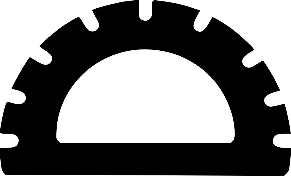 Angle compass measure mathematics. Geometry clipart measurement