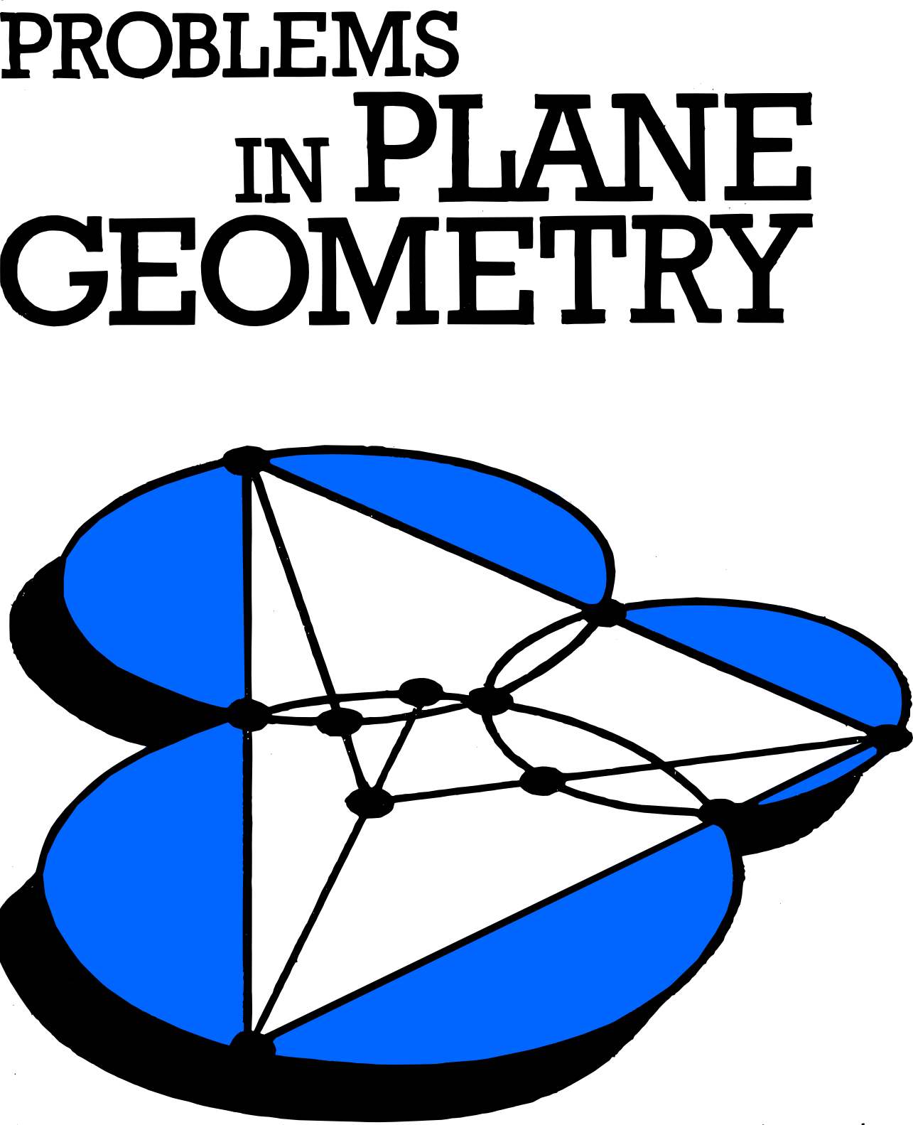 Science for everyone problems. Geometry clipart plane figure