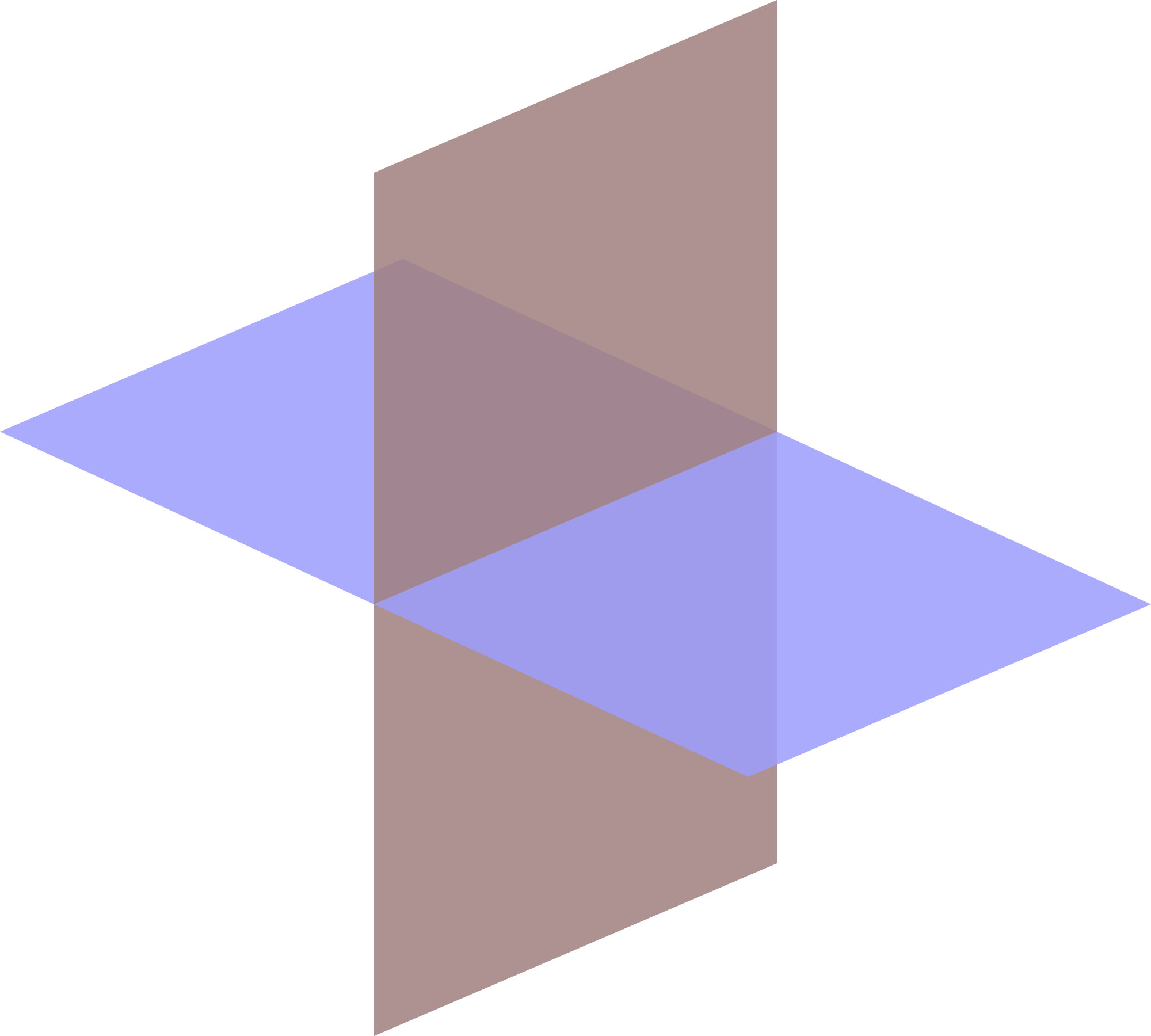 Geometry clipart plane figure. On emaze