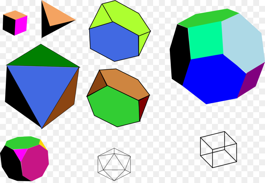Geometry clipart solid shape. Geometric background line