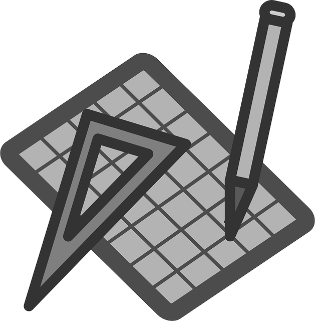 Icons png vector free. Geometry clipart supply