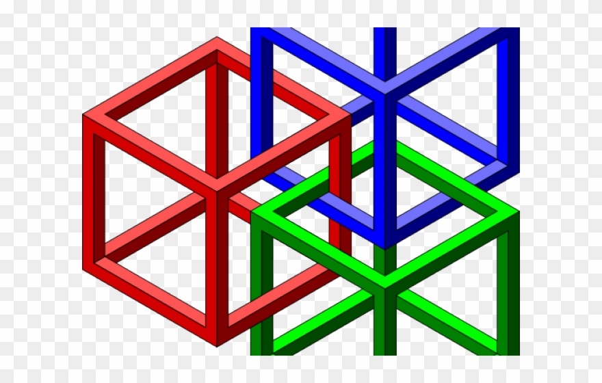 Geometry clipart transparent. Geometric cliparts png