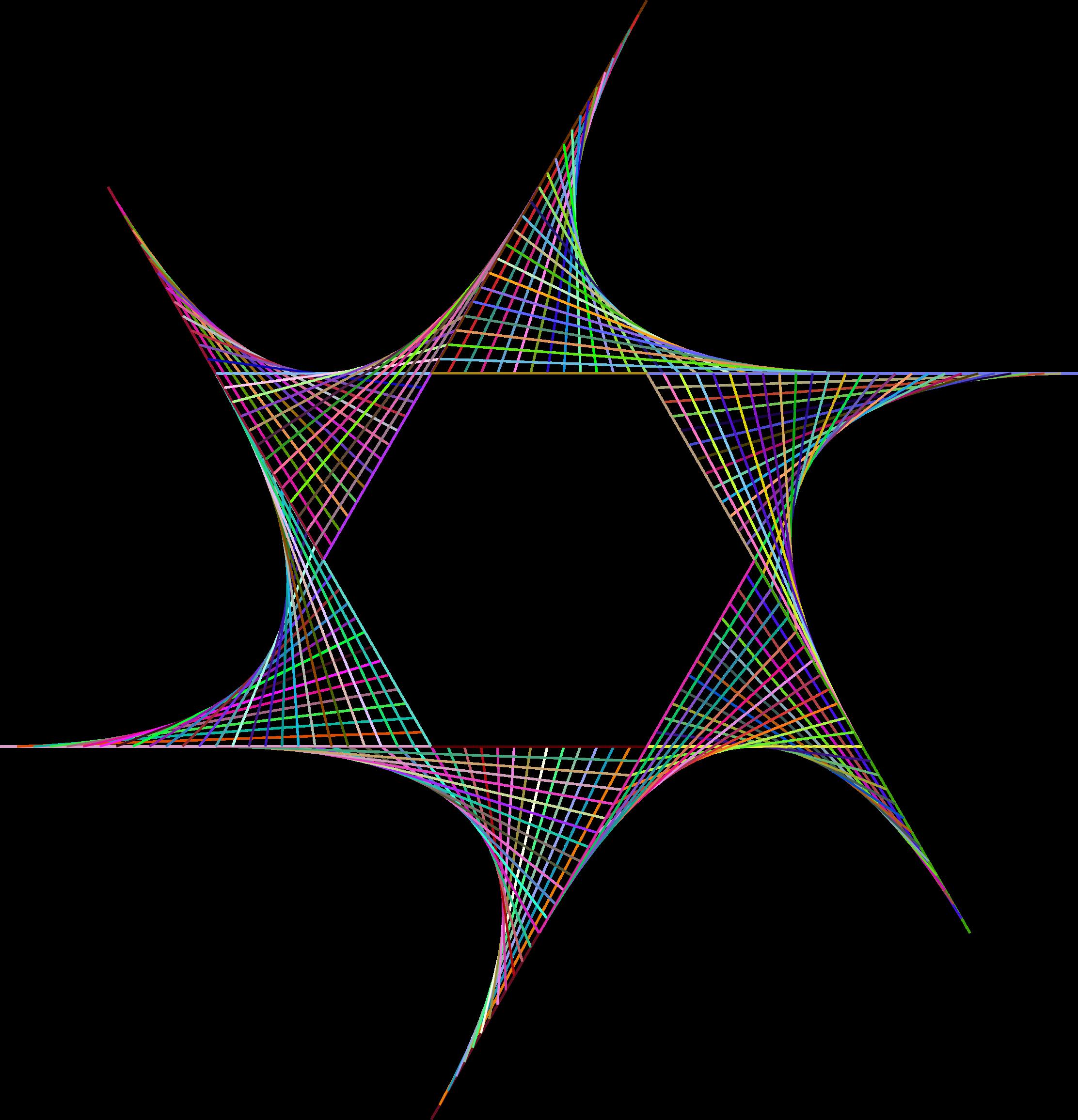 Geometry clipart transparent. Desktop wallpaper clip art