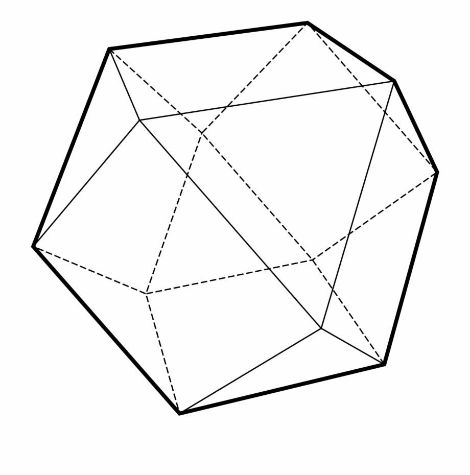 Geometry clipart transparent. Shape svg geometric d