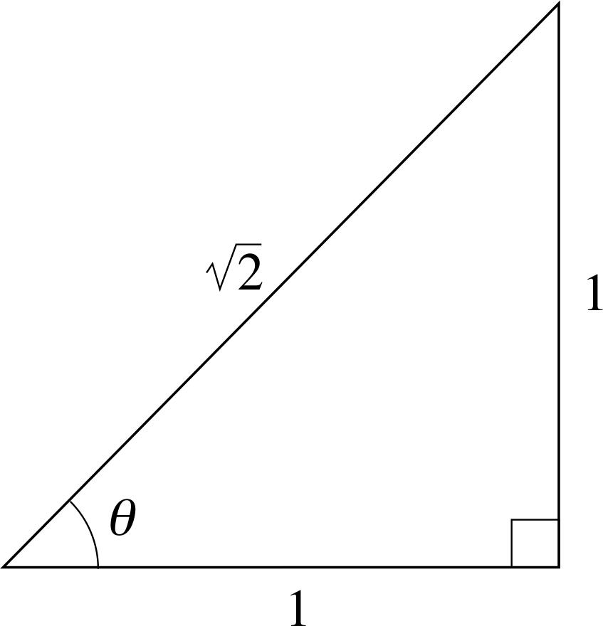 Pplato flap math functions. Geometry clipart trigonometric function