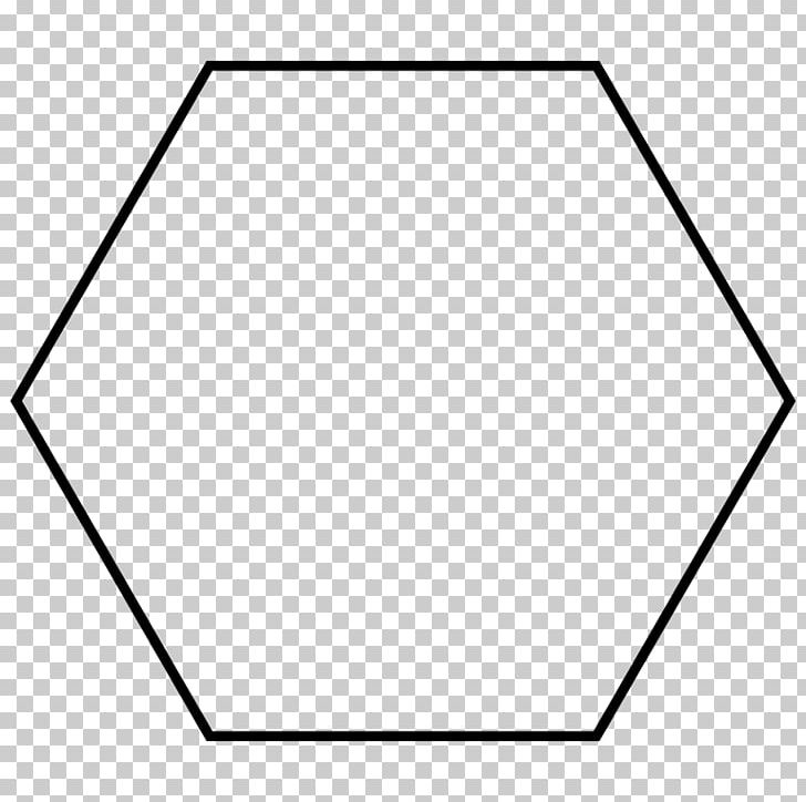 Hexagon polygon space png. Geometry clipart two dimensional