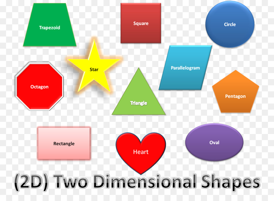 Geometry clipart two dimensional. Geometric shape background curve