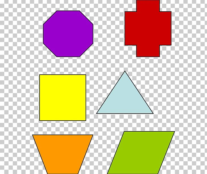 Geometry clipart two dimensional. Triangle space line shape