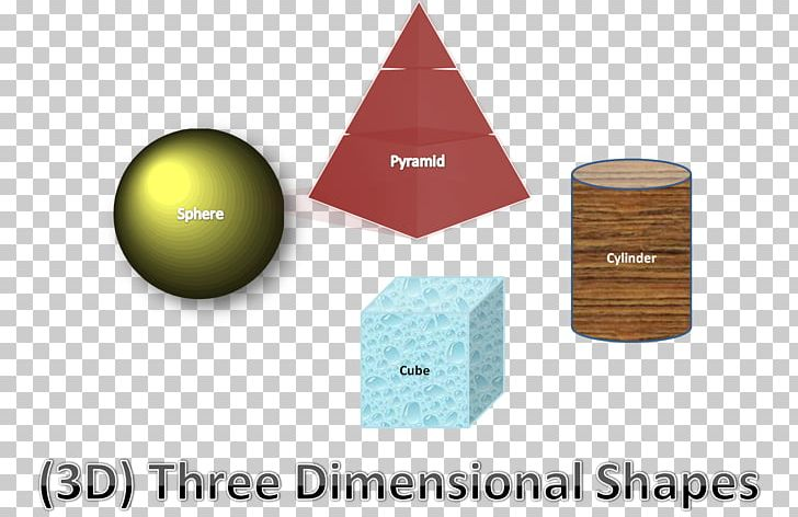Shape three space mathematics. Geometry clipart two dimensional