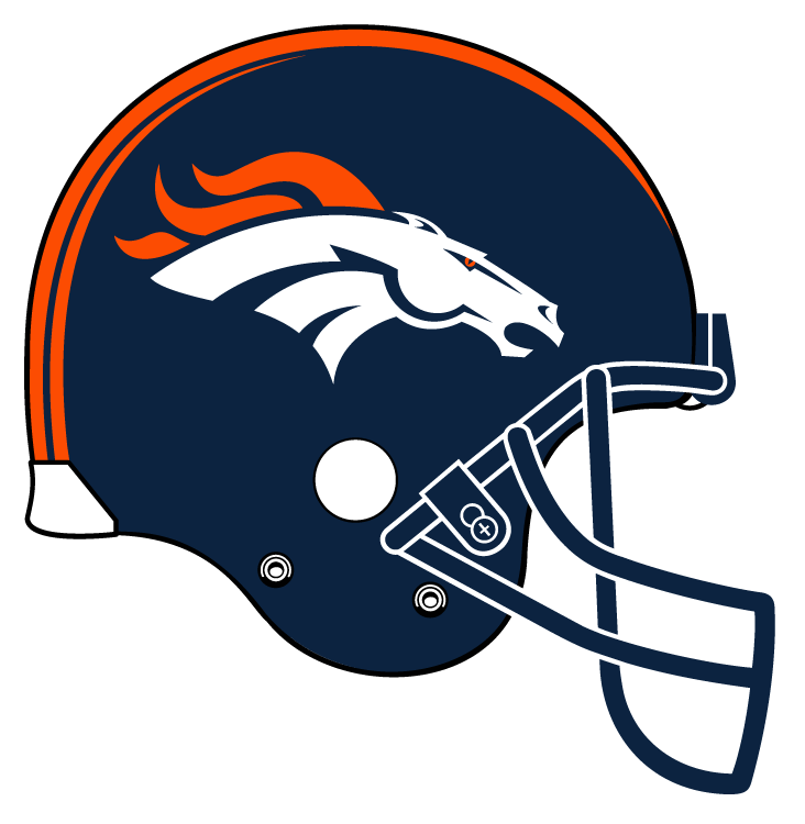 Georgia clipart football helmet.  collection of nfl