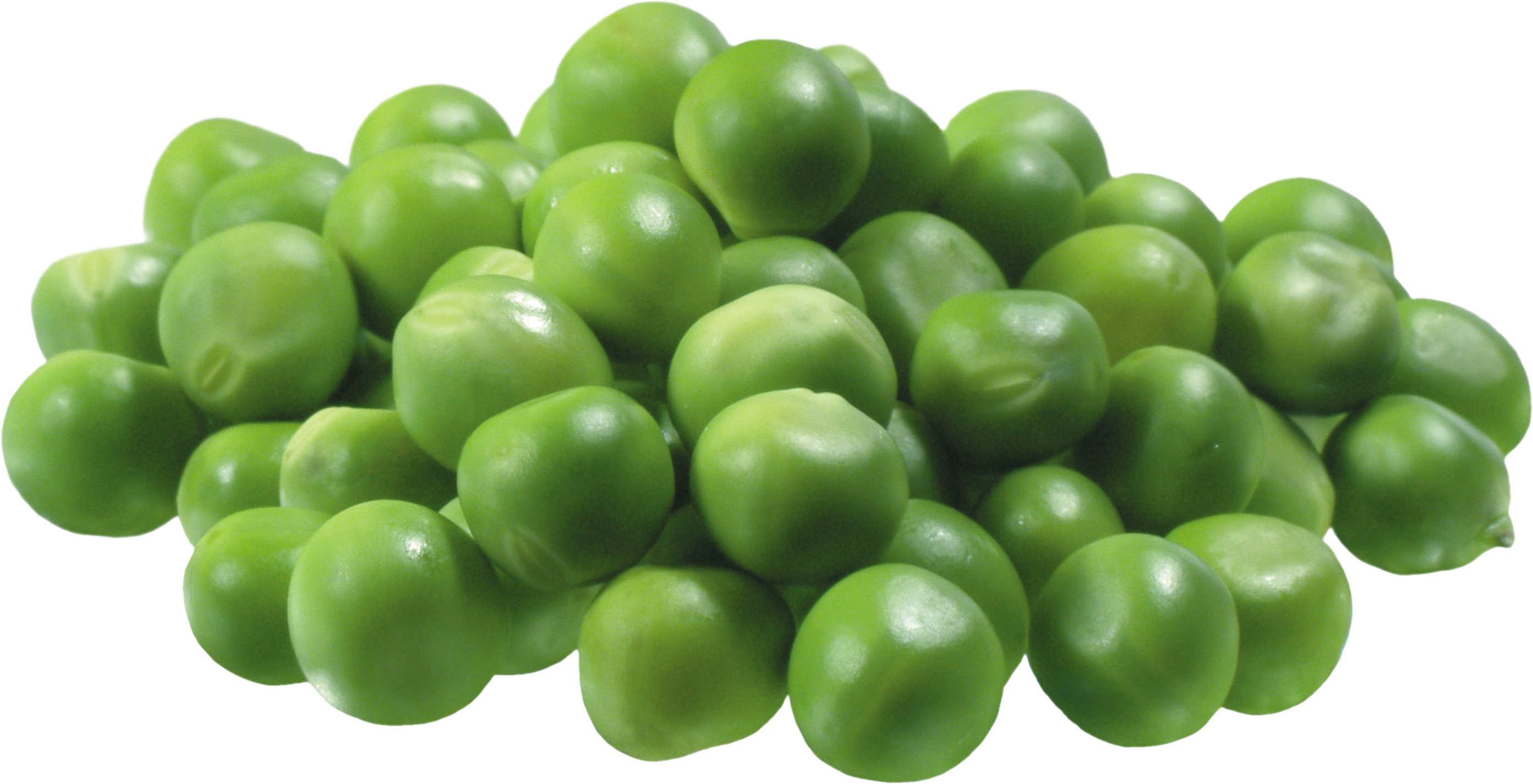 Georgia clipart fruit. Pea png images free
