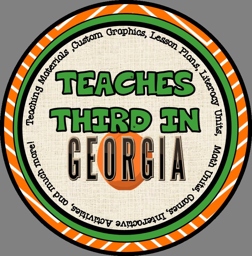 Planning clipart teacher planning. Teachesthirdingeorgia