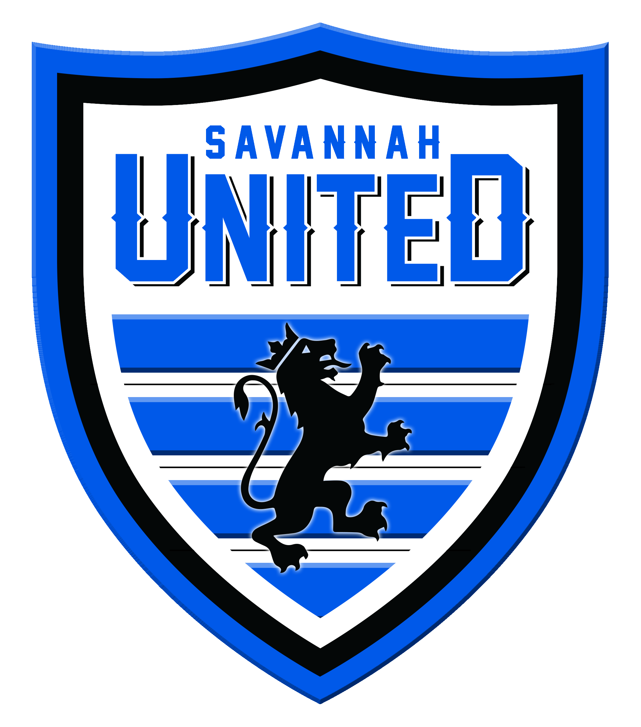Accomplishments ssa united team. Georgia clipart savannah