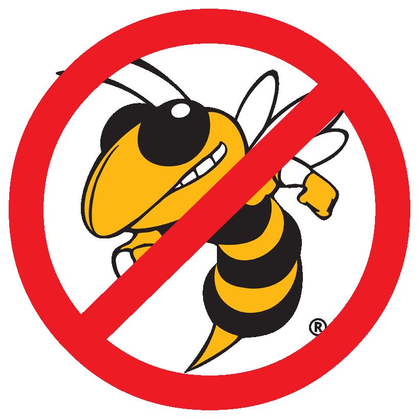 Georgia clipart sticker. At getdrawings com free