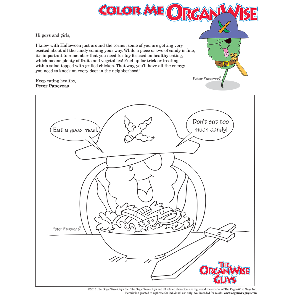 Germs clipart colouring page. Free printable coloring sheets