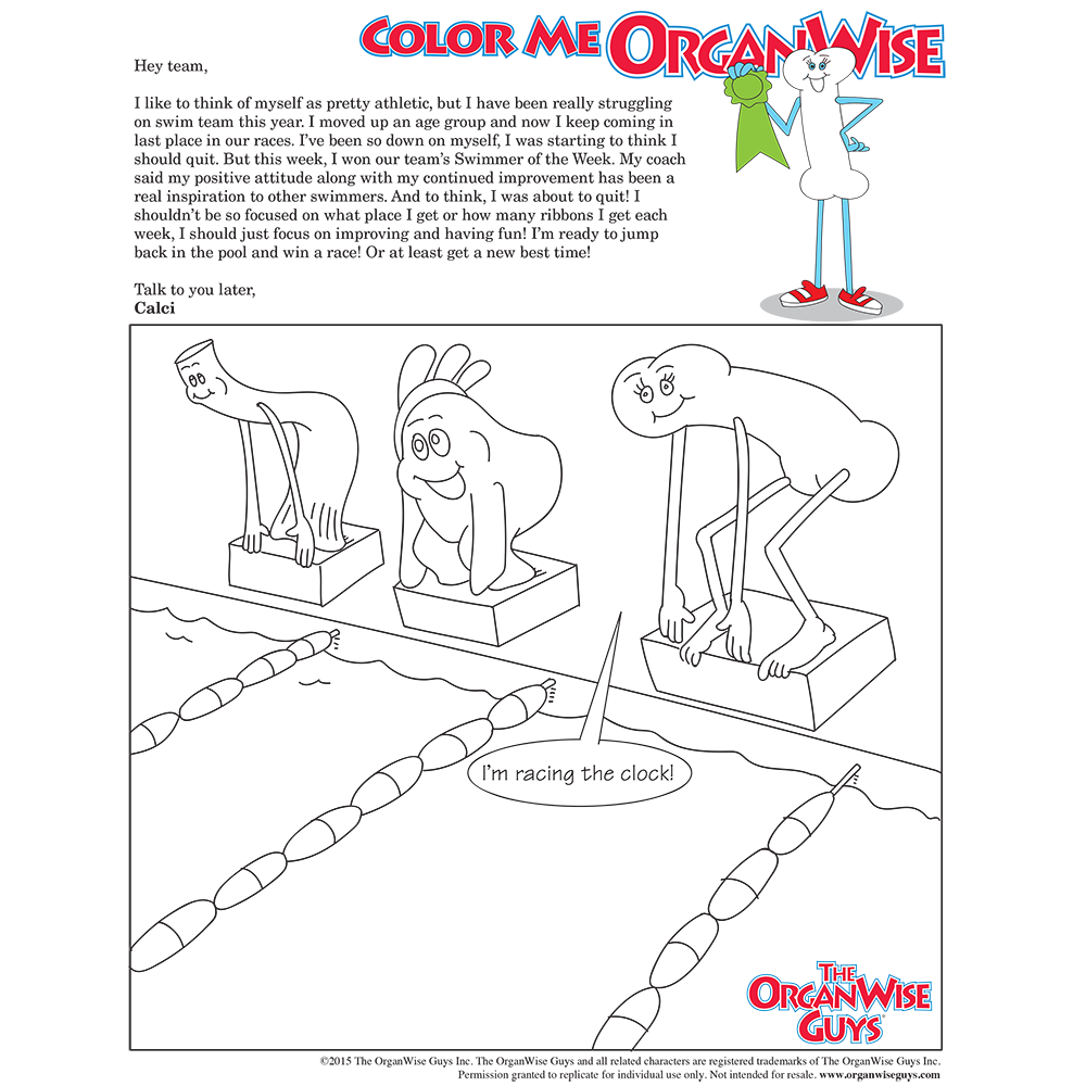Germs clipart colouring page. Teach kids perseverance pays