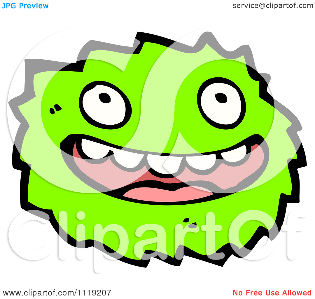 Free download best . Germs clipart computer virus