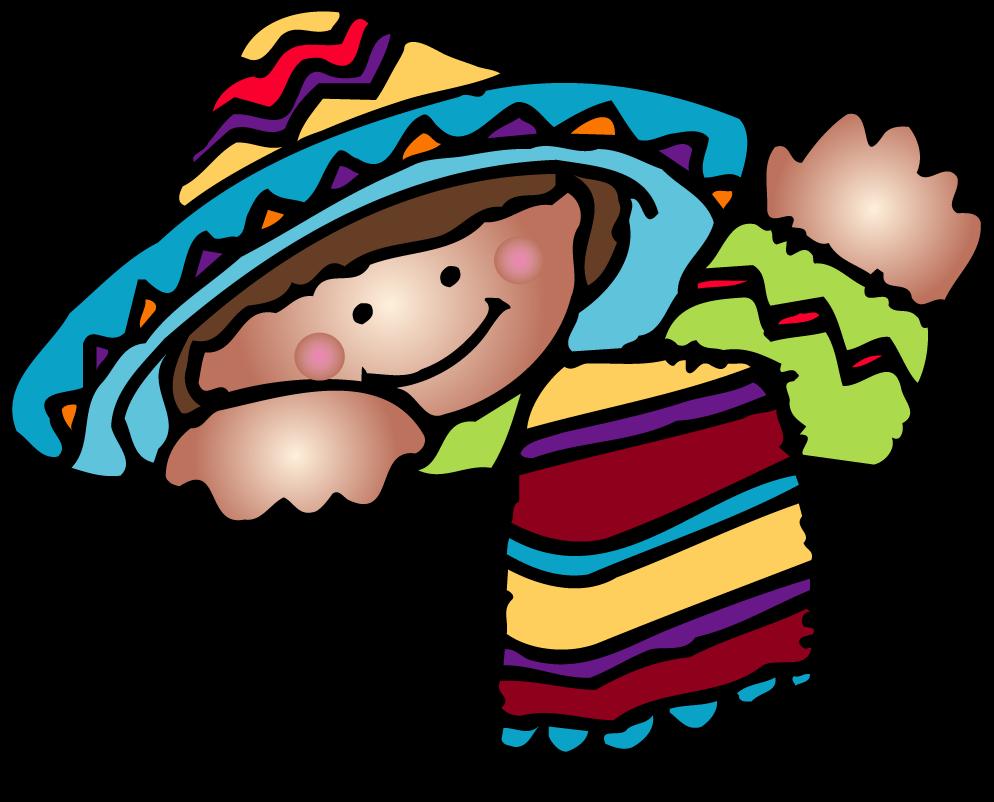 Little miss kindergarten lessons. Hypothesis clipart thinking hat