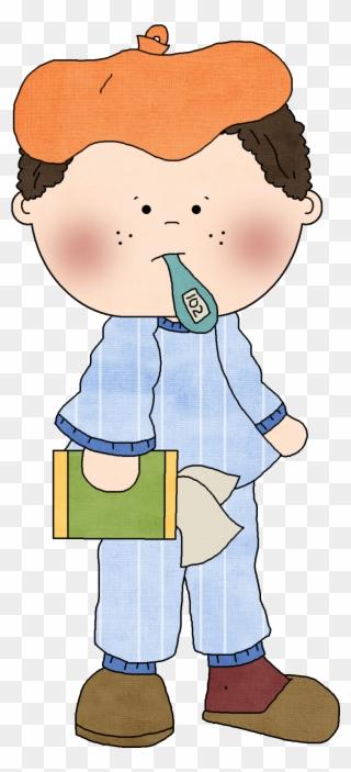 Free png clip art. Germ clipart listeria