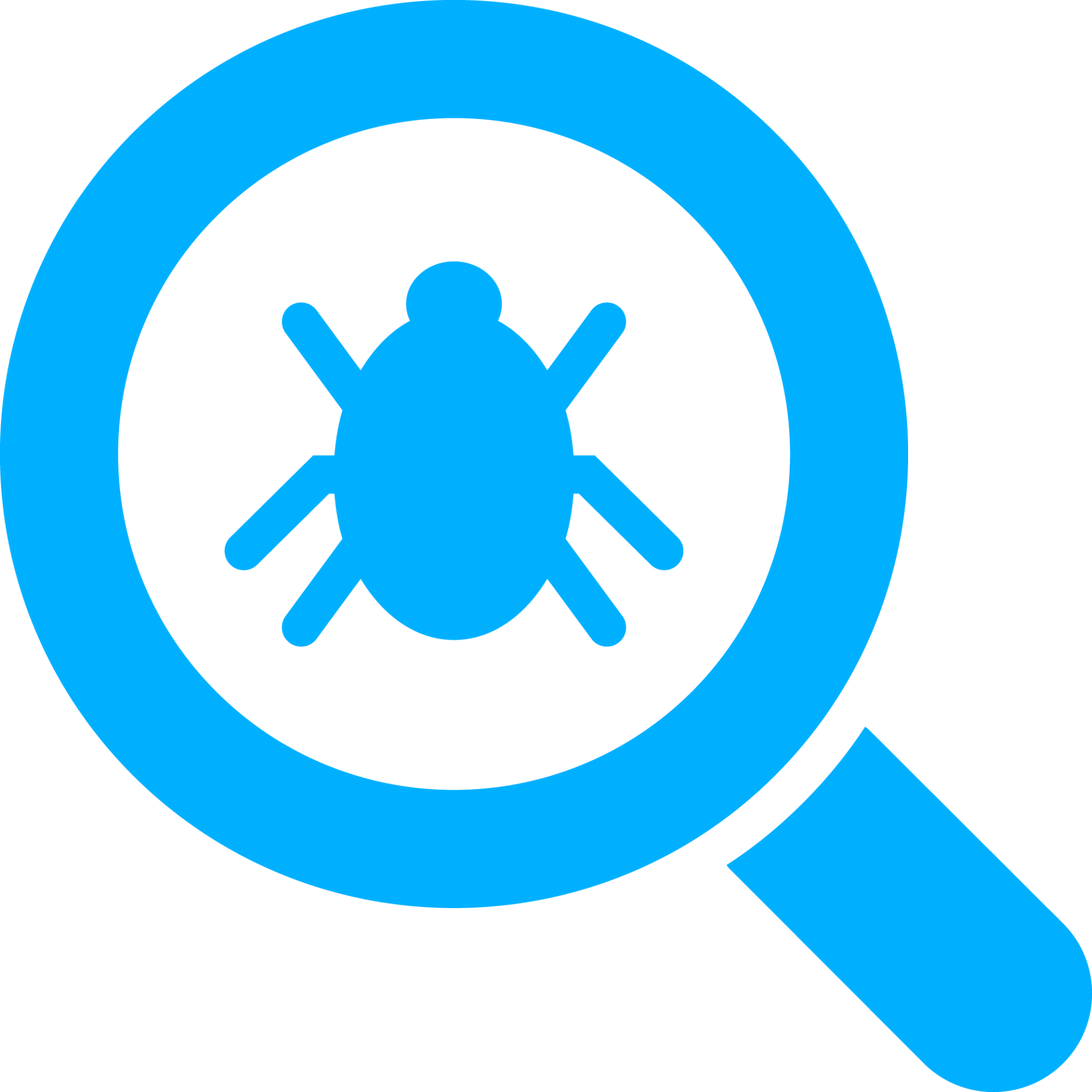 Germs clipart poor hygiene. Pittsburgh commercial pest control