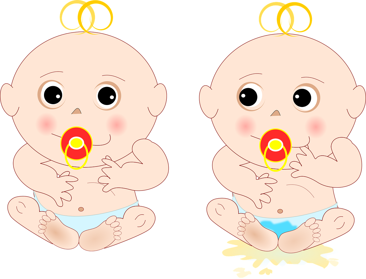 Discover a proven method. Germs clipart potty