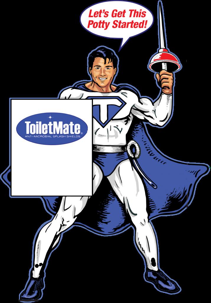 Toiletmate com when it. Germs clipart potty
