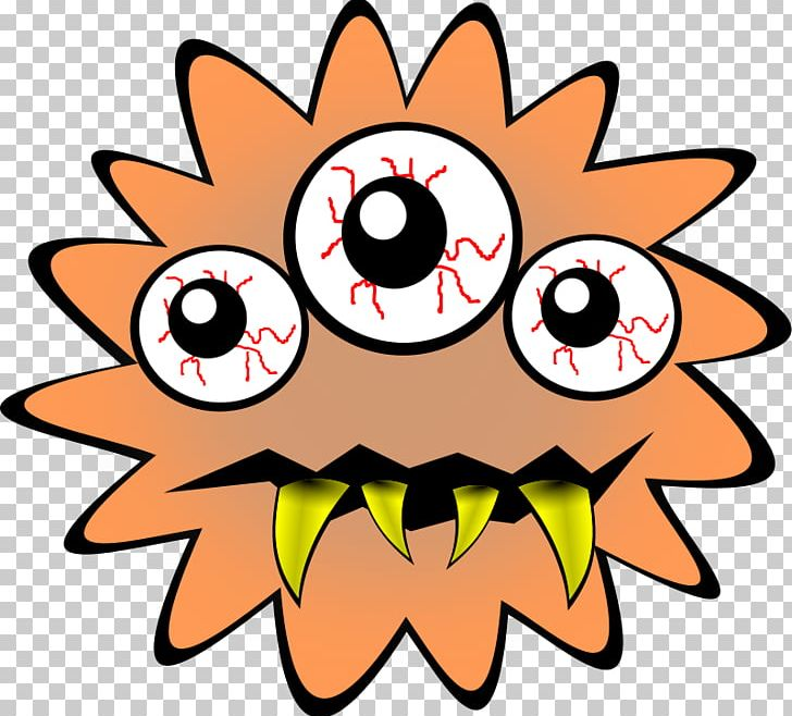 Germs clipart public hygiene. Bacteria microorganism germ theory