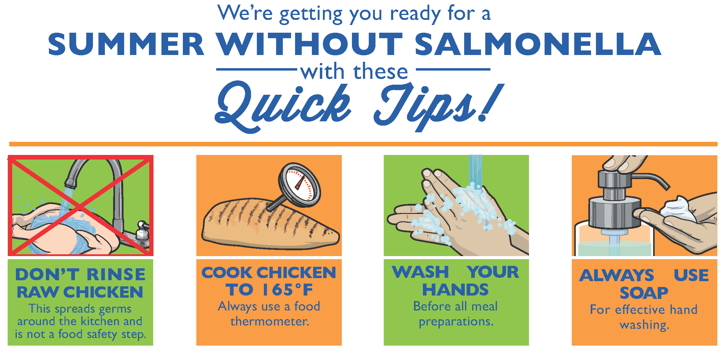awesome poster board. Germ clipart salmonella