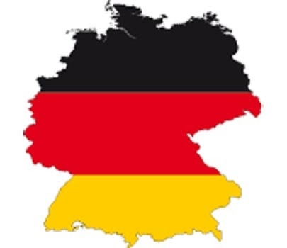 German clip art site. Germany clipart