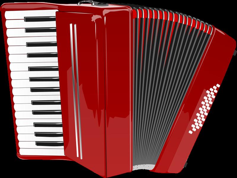 Group free gustavorezende. German clipart accordion german