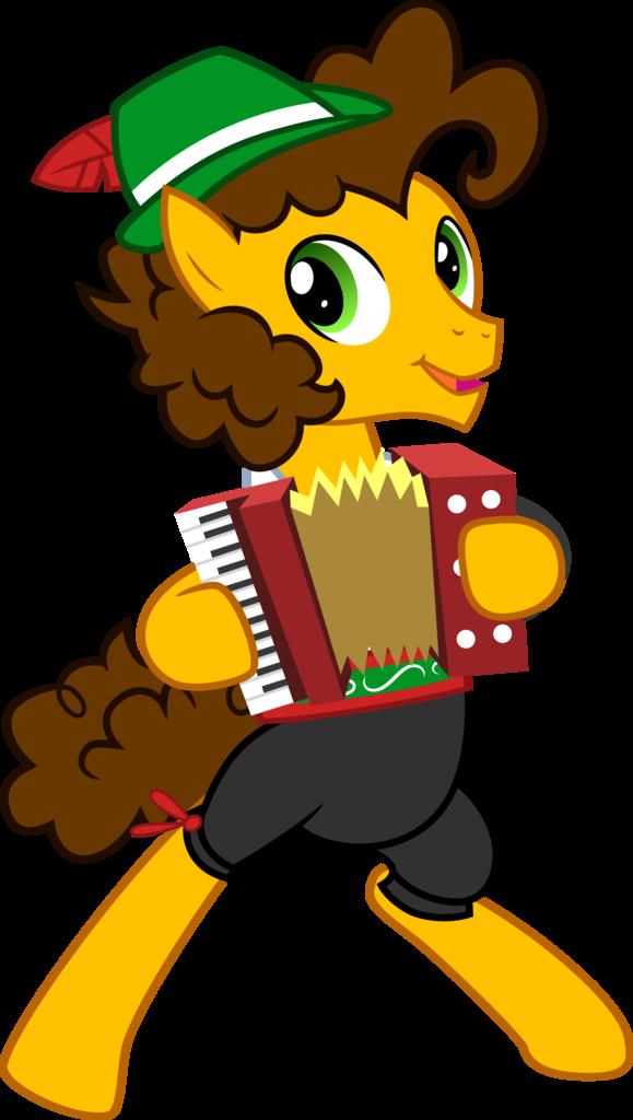 artist tourniquetmuffin bavaria. German clipart accordion german