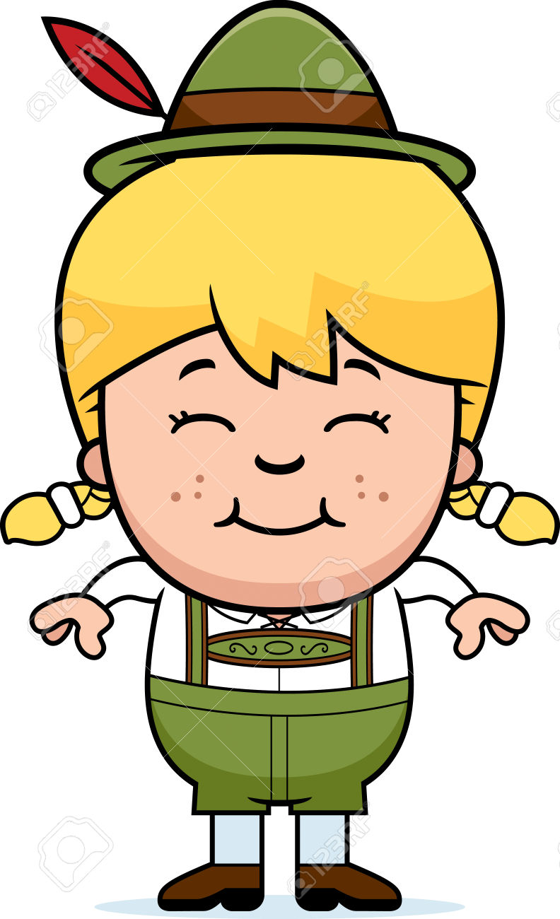 German clipart animated. Free download best on