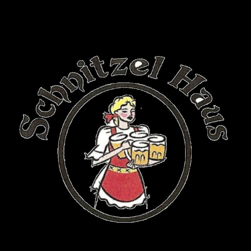 Schnitzel haus brooklyn ny. German clipart bag pretzel