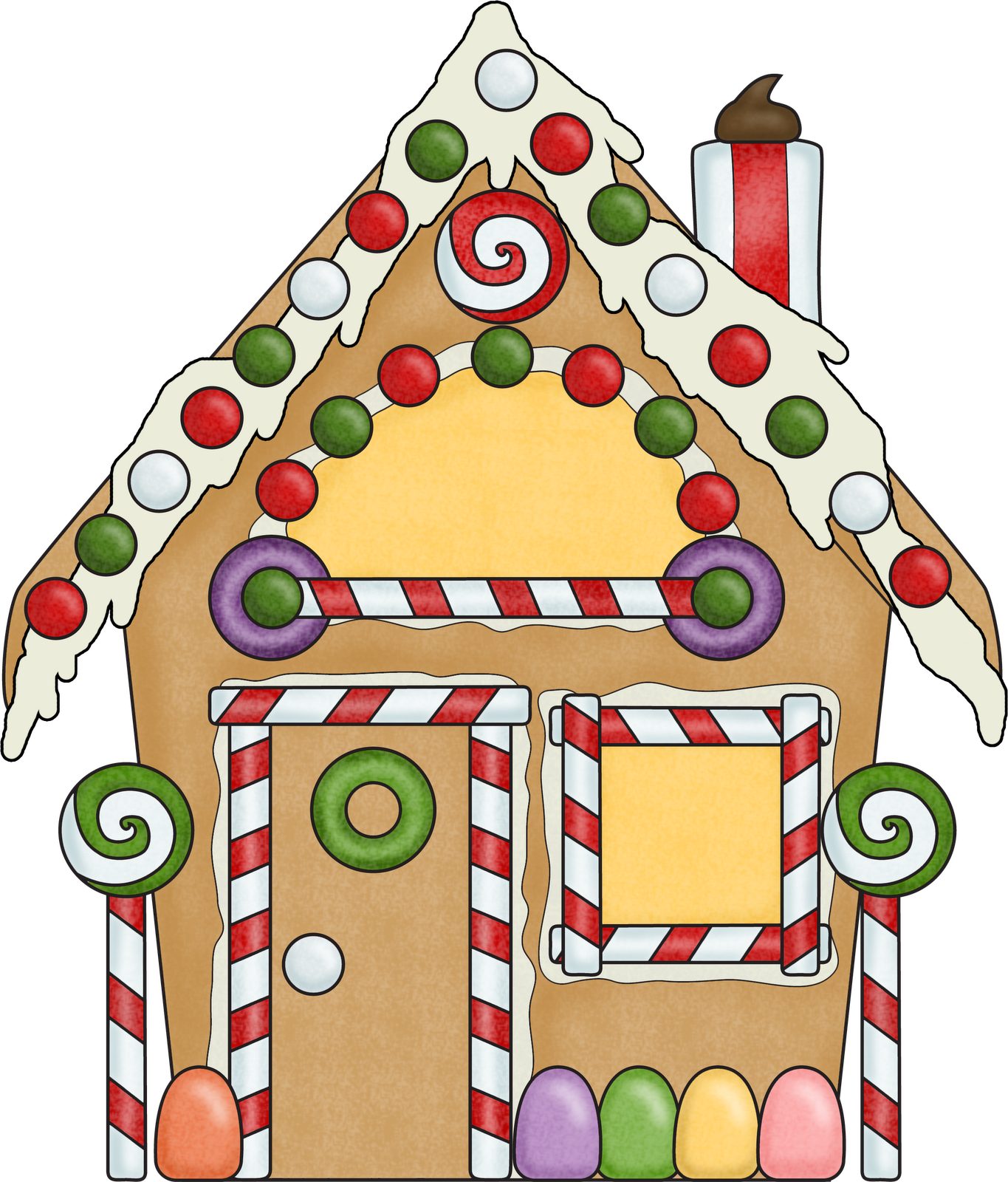 Germany clipart yellow. German christmas at getdrawings
